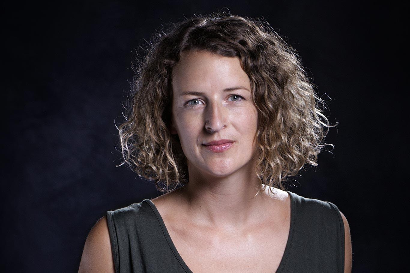 Lucia Hofer